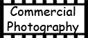 Commercail-Photography-Button